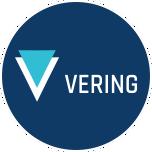Vering