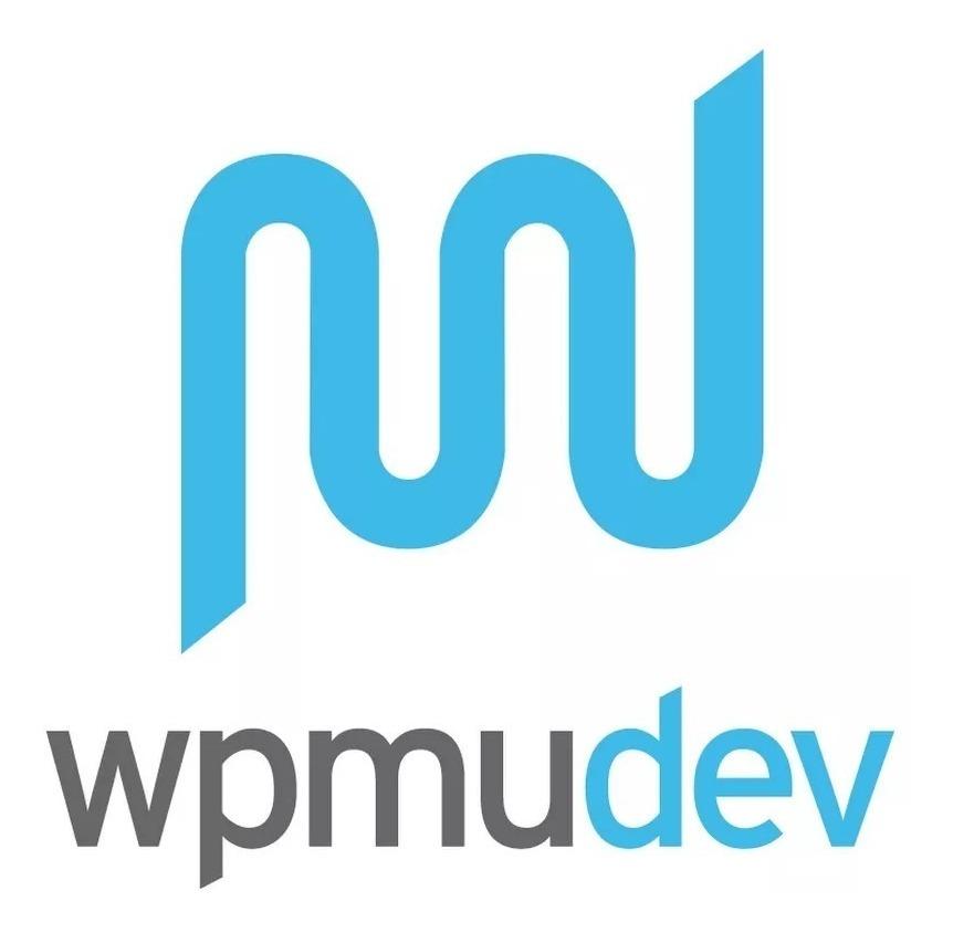 WPMUDEV