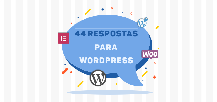 44 respostas para WordPress