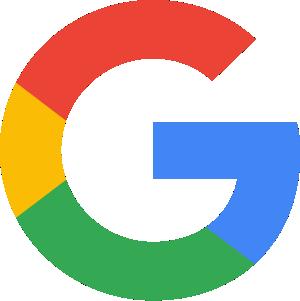 Integração Google