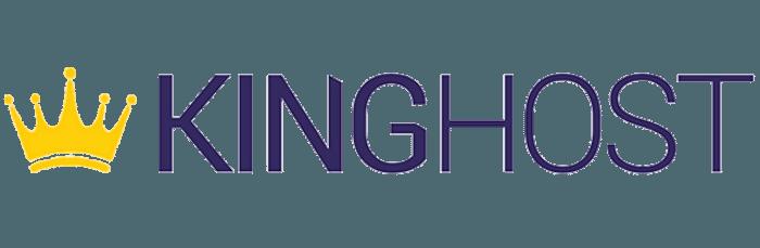 wordpress kinghost