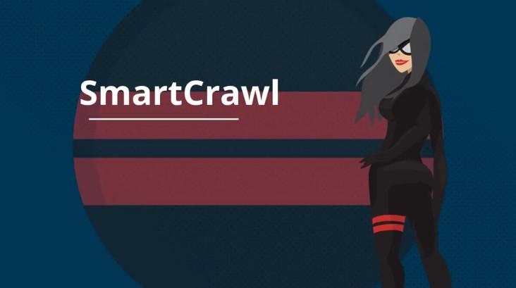 Plugin SmartCraw