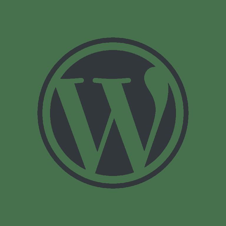 directart wordpress
